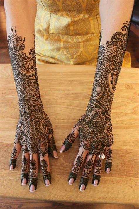 henna design bridal latest mehendi designs indian wedding mehndi designs