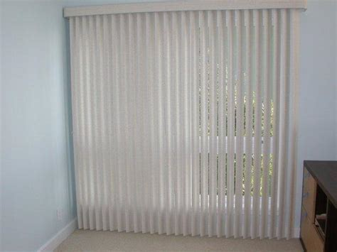 Fabric Window Coverings Custom Rollershades Vertical Style Blinds And Fabric