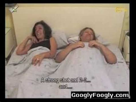 farting in bed farting contest youtube