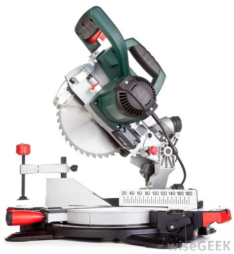saws for woodworking what are the different types of woodworking saws
