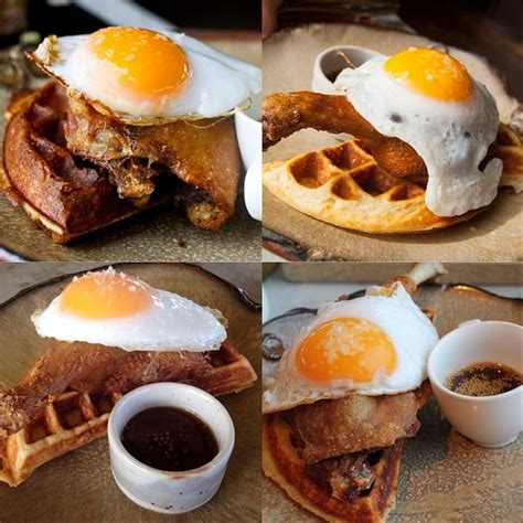 Dining Room Bar Table Duck Amp Waffle London Opentable