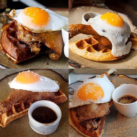 Duck Amp Waffle London Opentable