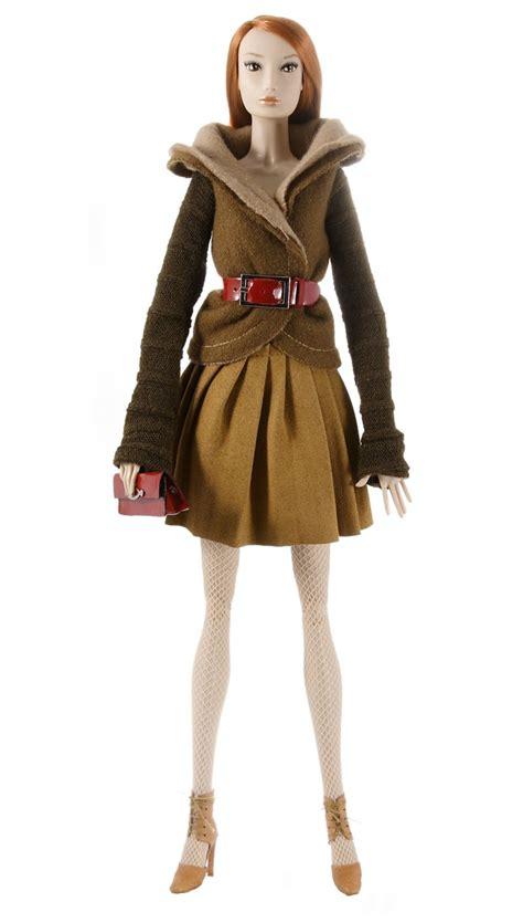 fashion doll agency fashion doll agency fashion dolls
