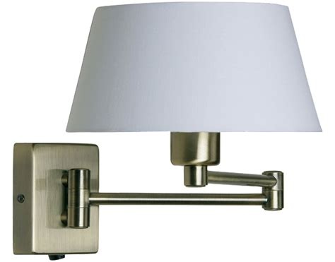 swing arm wall lights uk swing arm wall lights from easy lighting