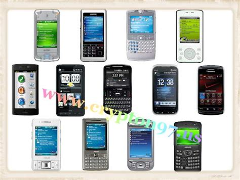 gambar hp android vs blackberry gambar hp android vs blackberry apps directories