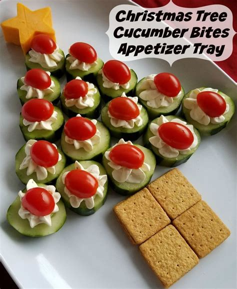 1000 ideas about christmas appetizers on pinterest easy