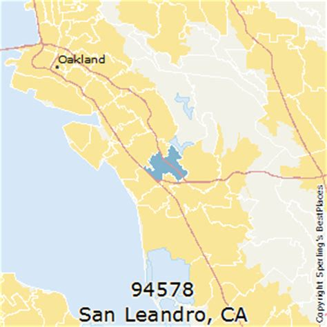 houses for rent in san leandro ca best places to live in san leandro zip 94578 california