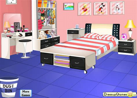 bedroom game 30 unique bedroom design game ideas game room creative