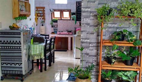 Ac 1 2 Pk Toko Bagus desain rumah menyatu dengan toko various daily