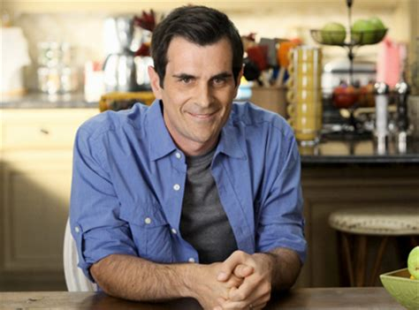 ty burrell doc mcstuffins jedi mouseketeer february 2012