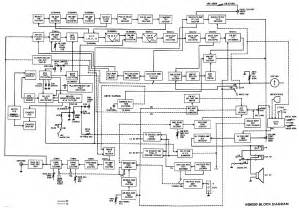 whelen microphone wiring diagram get free image about wiring diagram