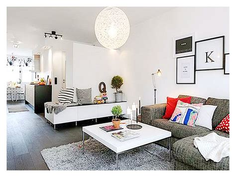 small living room layout exles stunning small living room layout exles apartment
