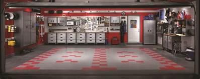 de bonnes id 233 es pour le garage magazine luxe