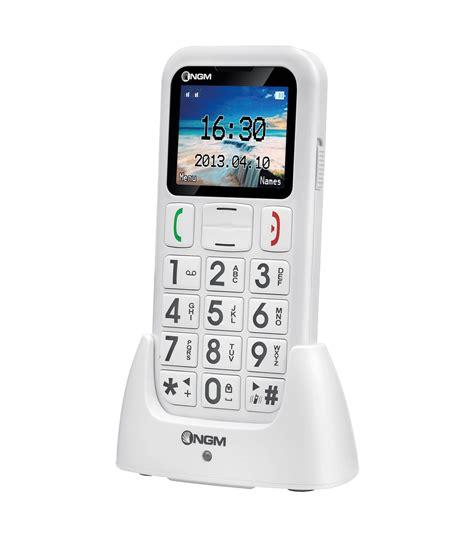 new generation mobile ngm new generation mobile loris