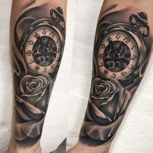 black and grey tattoo ideas inkaholik tattoos and