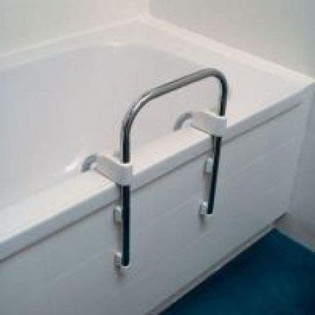 Badewanne Einstiegshilfe by Badewannen Einstiegshilfe Vercromt