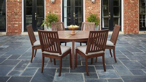 fortunoff backyard store clearance sale discount patio furniture 28 patio furniture sale los