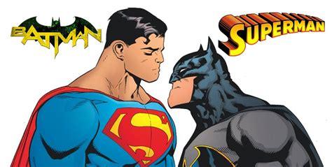 kaos dc batman vs superman dc comics rebirth spoilers review batman 6 superman