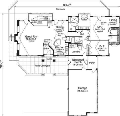 3500 square foot house plans traditional house plan 138 1144 3 bedrm 3500 sq ft home theplancollection