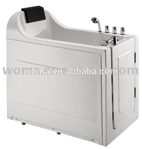 bathtub for disabled person handicapped bathtub for disabled people and old people q379 view handicapped bathtub