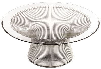 Hermes Kirby Set 2 In 1919 flair set design warren platner
