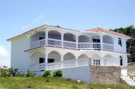 buy a house in dominican republic houses for sale in republic 28 images beachfront