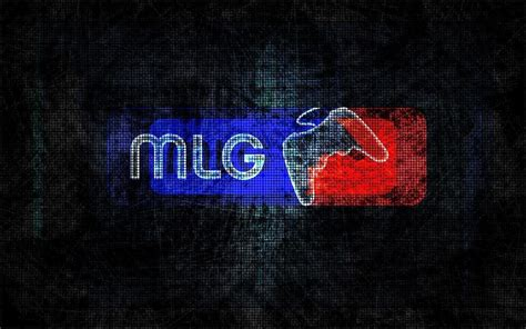 wallpaper gamer pro mlg wallpapers wallpaper cave