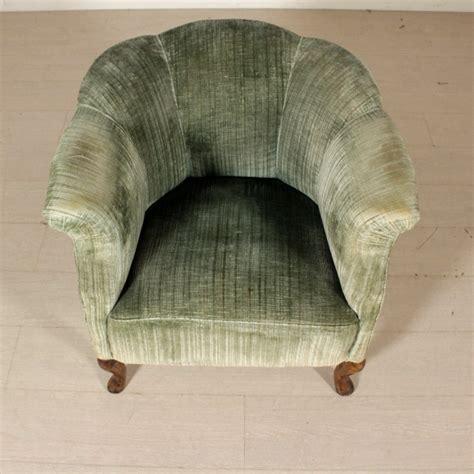 poltrona pozzetto poltrona a pozzetto mobili in stile bottega 900