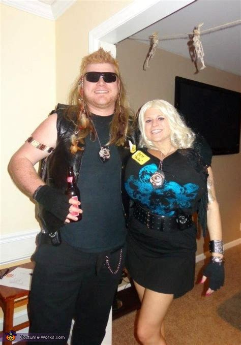 the bounty and beth pin the bounty beth chapman weight loss photos on
