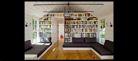 libreria casa ideas para montar una librer 237 a en casa