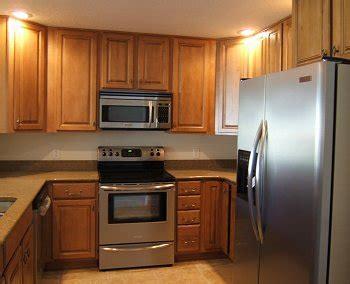 kitchen astounding oak kitchen cabinets ideas oak