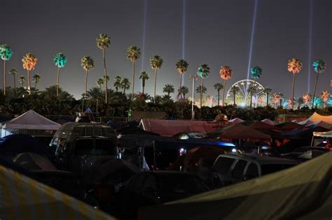 inland empire  night images  pinterest empire redlands california  palm springs