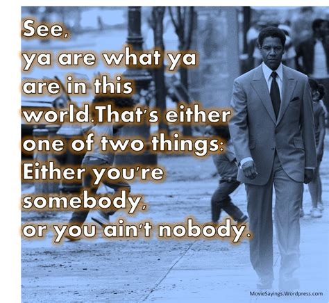gangster movie quotes tumblr frank lucas quotes gangster frank lucas moves quotes