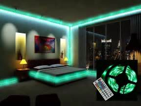 color changing led strips 5m 5050 smd rgb color changing led led