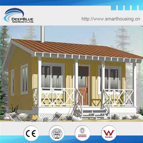 a frame house kits cost low cost house kits kit houses for sale a frame house kit kit house wood house kit modular