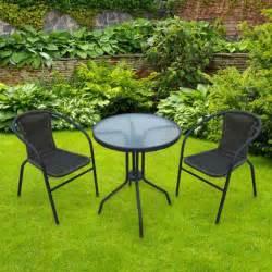 cheap outdoor garden furniture buy at qd stores