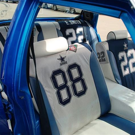 car upholstery dallas 189 best images about dallas cowboys on pinterest