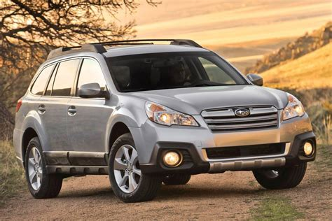 used 2013 subaru outback for sale used 2013 subaru outback for sale pricing features