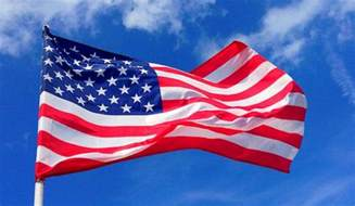 united states colors what do the colors of the us flag worldatlas