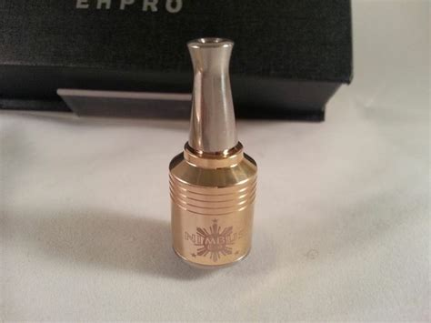 Best Seller Sat22 Rba Rebuildable Atomizer 37 best rba s images on electronic cigarettes