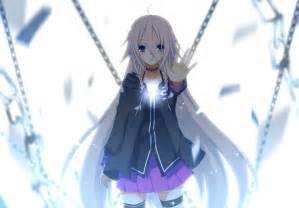 Inuyashiki Anime Fox Character Creation Forums Myanimelist Net