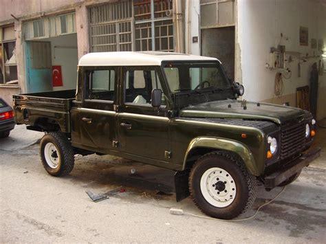land rover 1992 ruseyrek 1992 land rover defender 90 specs photos