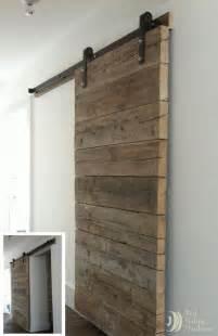 porte coulissante en bois les 25 meilleures id 233 es de la cat 233 gorie portes