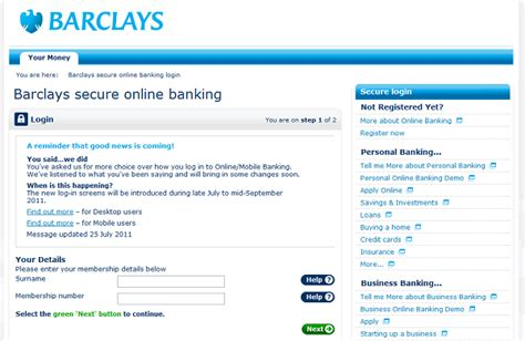 barclays bank currency barclaycard us secure login guide pay tag