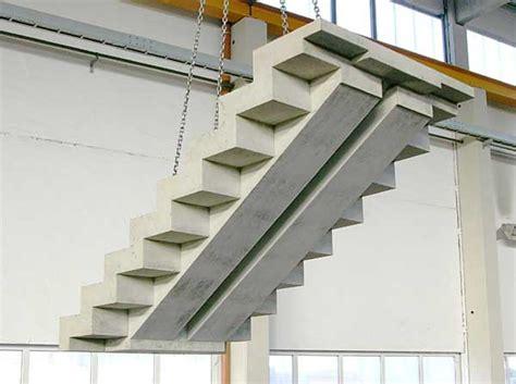 lichtband treppe referenzen josef h 246 gerle betonwerk gmbh
