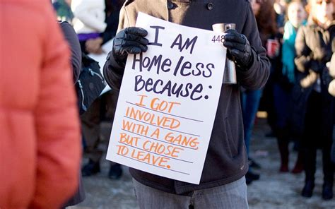 homeless shelters in los angeles