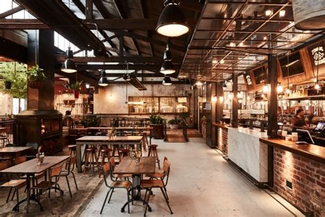 new year 2016 melbourne restaurants stomping ground restaurant by studio y melbourne