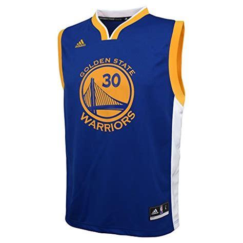 Baju Denver Nuggets Nba Team all nba youth jerseys price compare