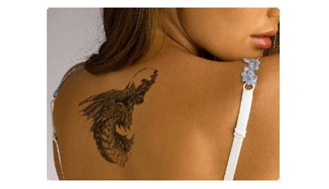 tattoo tutorial the best easy gimp tutorials designdune