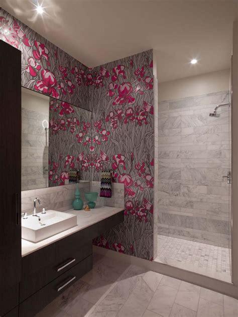 Merveilleux Papier Peint Salle De Bain #6: papier-peint-vinyle-design-salle-de-bain.jpg?itok=Y21-CG4V